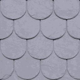 Rathscheck - dekorativní krytina coquette