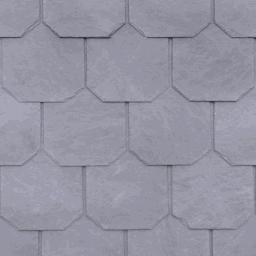 Rathscheck - oktogon dekorativní krytina