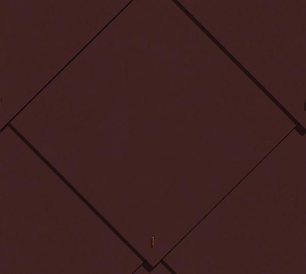 Česká šablona - hnědá