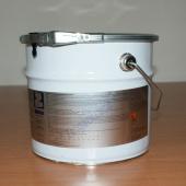 Zinga - nátěrová hmota 5kg