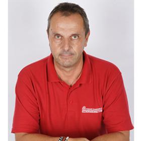 Ing. Milan Sartorius