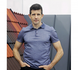 Ing. Zdeněk Zábranský, MBA