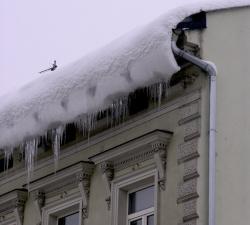 Proč jsou sněhové zachytávače důležité?