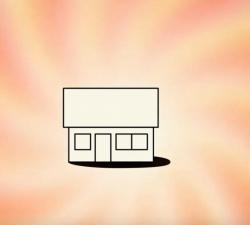 Přednosti místo předsudků: 10 důvodů pro tepelné izolace puren pro šikmou střechu