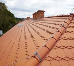 Jak vybrat střešní krytinu pro vaší střechu