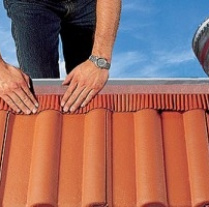 Doplňky pro střechu