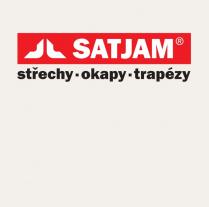 Satjam