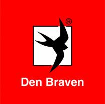 Stavební chemie - DEN BRAVEN