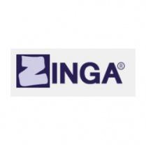 Nátěrové hmoty - ZINGA