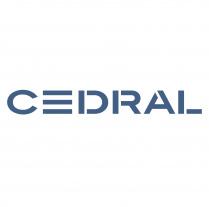 Eternit Cedral