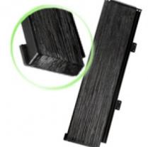 Eureko - Drdlíkův dřevěný šindel II