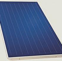 Solární systémy Bramac