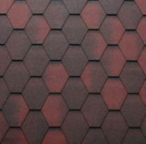 Premium mosaik