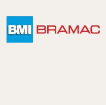 BramacTherm