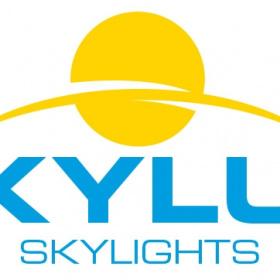 Světlíky SKYLUX nově v našem sortimentu.