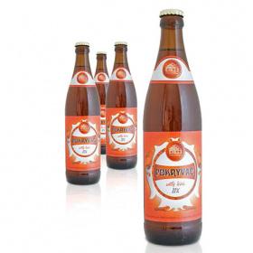 Pivní nabídka pro všechny zákazníky PRVNÍ CHODSKÉ!