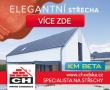 AKCE Pelhřimov - KM Beta
