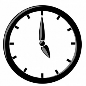 Změna otevírací doby na pobočkách