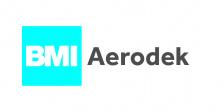 BMI Aerodek