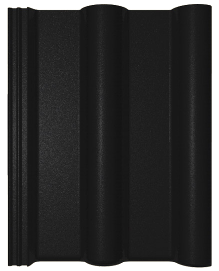 KMB Beta -  Elegant černá