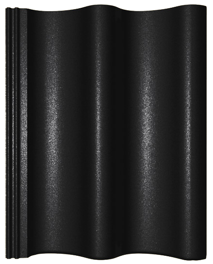 KMB Hodonka - Briliant černá
