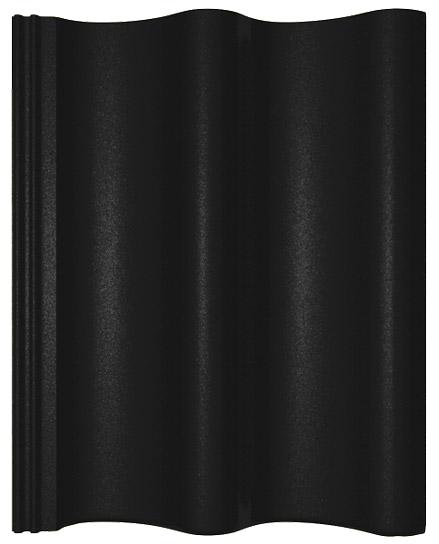 KMB Hodonka - Elegant černá