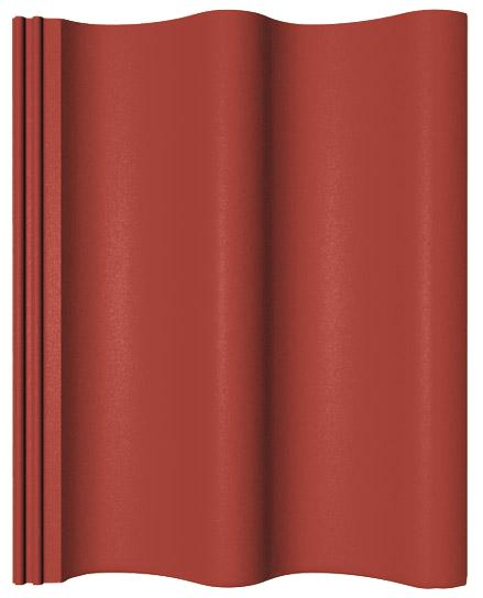 KMB Hodonka - Elegant višňová