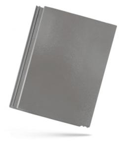 Tegalit STAR - granit metalic
