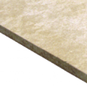Sádrovláknitá konstrukční deska RIGIPS - Rigidur