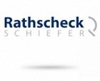 Ratschech