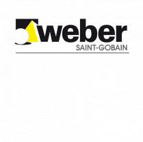 Weber - fasády