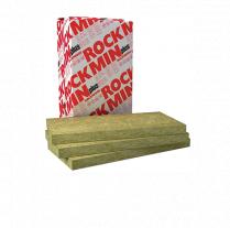 Kamenná vata ROCKWOOL