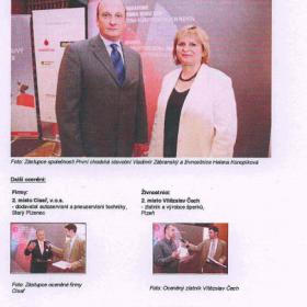 Článek převzatý z www.firmaroku.cz
