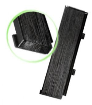 Drdlíkův dřevěný šindel ii