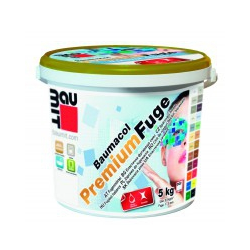 Baumit Baumacol PremiumFuge