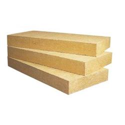 Minerální fasádní desky – kolmá vlákna